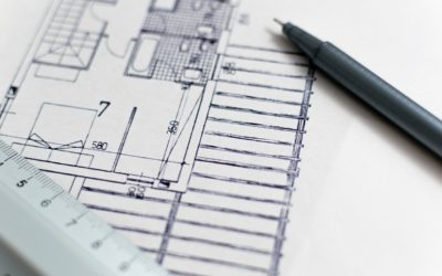 The 4 Steps To Getting A Building Permit in Ontario